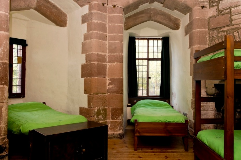 yha-st-briavels-castle-places-to-stay-hostels-large (2)