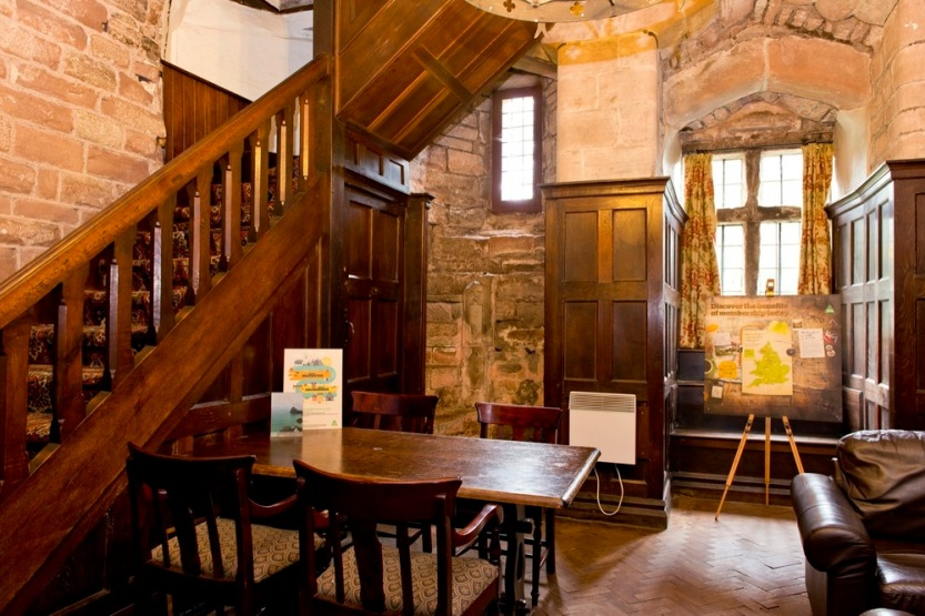 yha-st-briavels-castle-places-to-stay-hostels-large