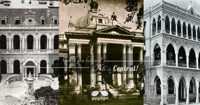 central-11